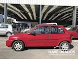 Foto venta Auto usado Chevrolet Corsa 3P color Rojo precio $160.000