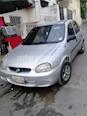 Foto venta carro usado Chevrolet Corsa 4 Puertas Auto. A-A color Gris precio u$s1.200