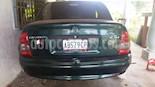 Foto venta carro usado Chevrolet Corsa 4 Puertas Sinc. A-A (2003) color Verde precio u$s800