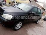 Foto venta Auto usado Chevrolet Corsa 4P 1.8L B (2008) color Negro precio $46,500
