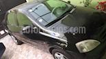 Foto venta Auto usado Chevrolet Corsa 4P 1.8L B (2007) color Negro precio $63,000