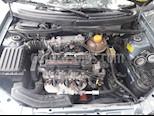 Chevrolet Corsa 4p A-A L4,1.6i,8v A 1 1 usado (2003) color Gris precio BoF1.800