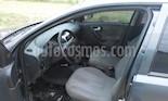 Foto venta Auto usado Chevrolet Corsa 4P CD (2007) color Azul precio $140.000