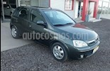 Foto venta Auto usado Chevrolet Corsa 4P Easytronic (2010) precio $210.000
