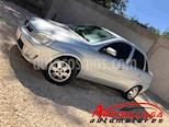 Foto venta Auto usado Chevrolet Corsa 4P Easytronic (2008) color Gris Larus precio $160.000