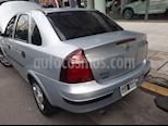 Foto venta Auto usado Chevrolet Corsa 4P GL Pack I  (2007) color Gris precio $179.000