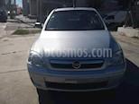 Foto venta Auto usado Chevrolet Corsa 4P GL Pack II  color Gris Claro precio $155.000