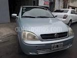 Foto venta Auto usado Chevrolet Corsa 4P GL  (2006) color Gris Plata  precio $115.000
