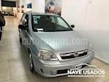 Foto venta Auto Usado Chevrolet Corsa 4P GL (2008) color Gris precio $155.000