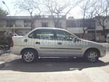 Foto venta Auto usado Chevrolet Corsa 4P GL  (2009) color Gris Claro precio $139.000