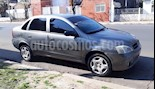 Foto venta Auto usado Chevrolet Corsa 4P GL  (2004) color Gris precio $118.000