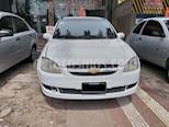 Foto venta Auto usado Chevrolet Corsa 4P GLS DSL color Blanco precio $125.000