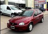 Foto venta Auto usado Chevrolet Corsa 4P GLS DSL (2000) precio $110.000