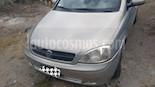 Foto venta Auto usado Chevrolet Corsa 5P 1.8L Comfort A (2005) color Plata precio $46,000
