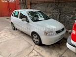 Foto venta Auto usado Chevrolet Corsa 5P 1.8L Comfort C (2005) color Blanco precio $34,000