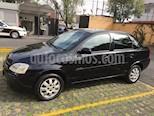 Foto venta Auto Seminuevo Chevrolet Corsa 5P 1.8L Comfort M (2004) color Negro precio $47,000