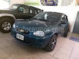 Foto venta Auto Usado Chevrolet Corsa 5P GL AA DH (2005) color Verde Oscuro precio $99.900