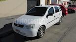 Foto venta Auto usado Chevrolet Corsa 5P GL (2005) color Blanco precio $170.000