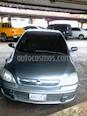 Foto venta carro usado Chevrolet Corsa Chic Sinc. A-A (2011) color Gris precio BoF2.600