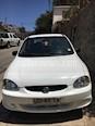 Chevrolet Corsa  1.6 NB usado (2002) color Blanco precio $1.800.000