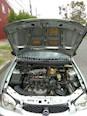 Foto venta Carro usado Chevrolet Corsa @ctive, 3 ptas, 1,4 (2006) color Gris precio $11.000.000