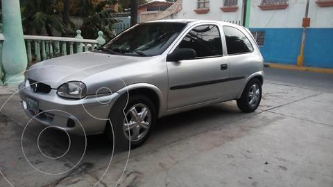 Chevrolet Corsa 2P A-AL4 1.6i 8V usado (2005) color Plata precio BoF3.000