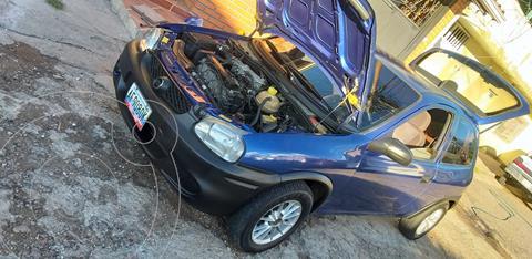 Chevrolet Corsa 2P L4 1.3i 8V usado (2004) color Azul precio u$s2.200