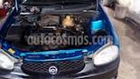 Chevrolet Corsa 2p A-A L4,1.3i,8v S 1 1 usado (2000) color Azul precio u$s1.800