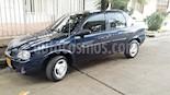 Foto venta Carro usado Chevrolet Corsa Win (2001) color Azul precio $10.600.000