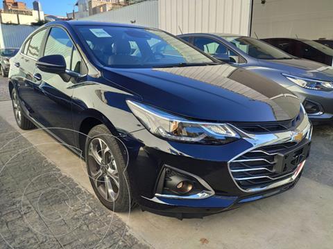 Chevrolet Cruze 5 Premier Aut nuevo color A eleccion precio $2.999.900