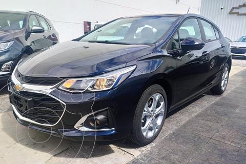 Chevrolet Cruze 5 LT nuevo color A eleccion precio $2.385.900