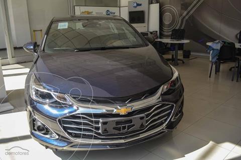 Chevrolet Cruze 5 Premier Aut nuevo color A eleccion precio $3.000.000