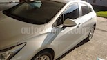 Foto venta Auto usado Chevrolet Cruze 5 LT (2018) color Plata precio $750.000
