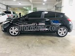 Foto venta Auto usado Chevrolet Cruze 5 LT (2017) color Negro precio $760.000