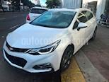 Foto venta Auto nuevo Chevrolet Cruze 5 LTZ + Aut color A eleccion precio $1.279.900