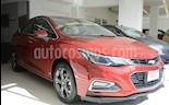 Foto venta Auto nuevo Chevrolet Cruze 5 LTZ + Aut color A eleccion precio $1.060.000