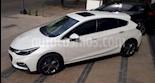 Foto venta Auto usado Chevrolet Cruze 5 LTZ (2017) color Blanco precio $790.000