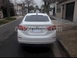 Foto venta Auto usado Chevrolet Cruze 5 LTZ (2017) color Blanco Perla precio $695.000