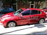 Foto venta Auto usado Chevrolet Cruze 5 LTZ (2016) color Rojo precio $470.000