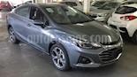 Foto venta Auto nuevo Chevrolet Cruze 5 Premier Aut color Blanco Perla precio $1.345.000