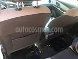 Foto venta Auto usado Chevrolet Cruze 1.8 LS (2013) color Gris Acero precio $6.000.000