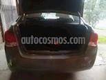 Foto venta Auto usado Chevrolet Cruze 1.8 LS (2010) color Gris Acero precio $4.700.000