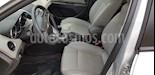 Foto venta Auto usado Chevrolet Cruze 2.0 LT Diesel  (2014) color Gris Acero precio $7.500.000