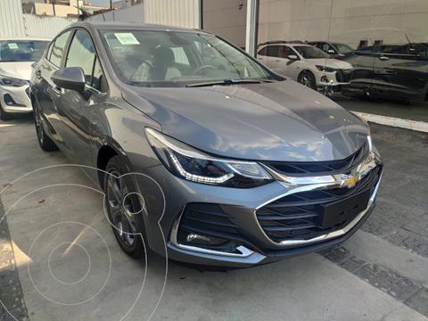 Chevrolet Cruze LTZ Aut nuevo color A eleccion financiado en cuotas(anticipo $1.690.800)