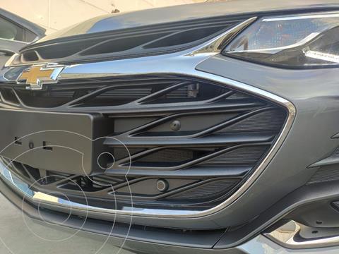 Chevrolet Cruze LTZ Aut nuevo color A eleccion precio $2.751.800