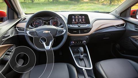 Chevrolet Cruze LTZ nuevo color A eleccion financiado en cuotas(anticipo $65.000 cuotas desde $37.000)