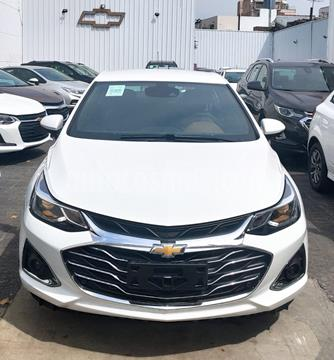 foto Oferta Chevrolet Cruze Premier Aut nuevo precio $2.116.900