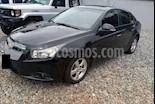 Chevrolet Cruze LS Aut usado (2014) color Negro precio $24.000.000