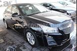 Foto venta Auto Seminuevo Chevrolet Cruze LS Aut (2013) color Negro precio $130,000