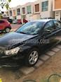 Foto venta Auto usado Chevrolet Cruze LS  (2011) color Carbon precio $120,000